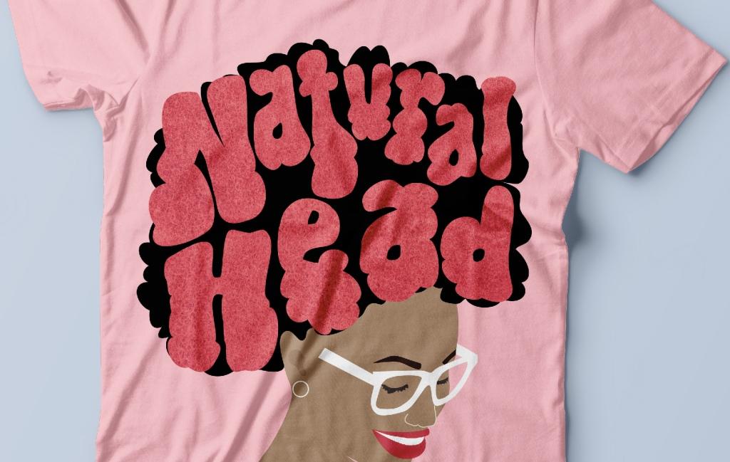 naturalhead